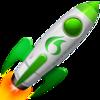 Dragon Express for Mac