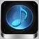 Ringtones 500.000 plus app icon