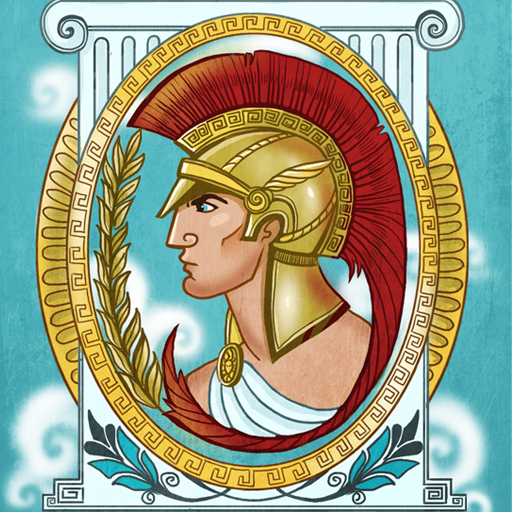 perseus hero Perseus contain the full story of his adventure to fetch the head of the gorgon medusa.