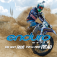 Enduro World Magazine